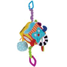 kooky cube by taf toys http://www.taftoys.com/tafproduct/kooky-cube-11205/