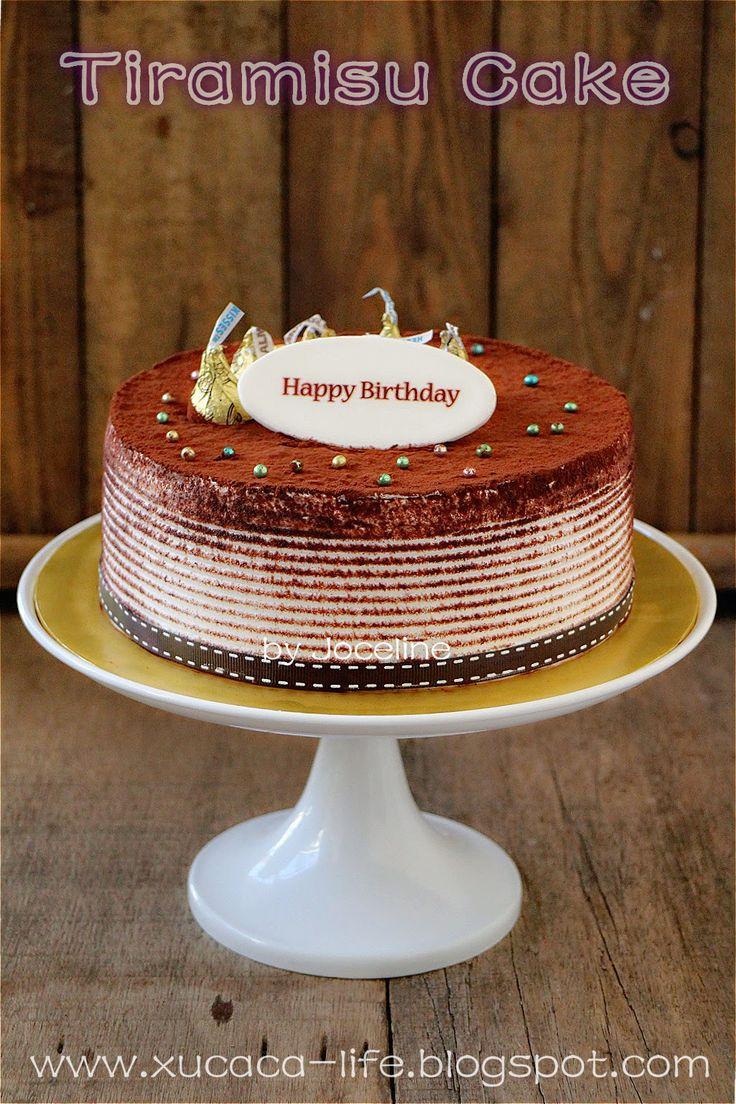 61 best Tiramisu and opera cake images on Pinterest Desserts