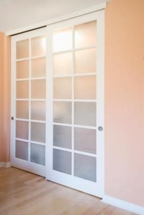 Single Pocket Doors Glass best 25+ glass closet doors ideas on pinterest | glass wardrobe