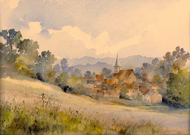 david howell painter - Поиск в Google