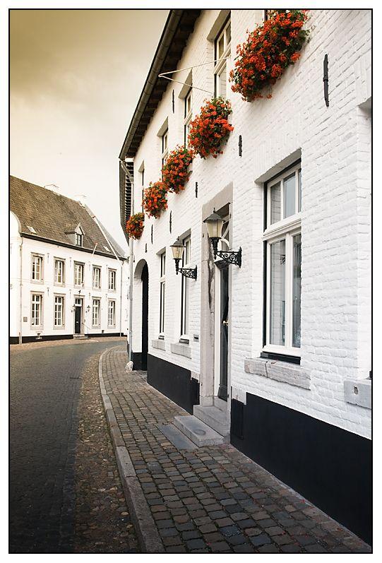 Thorn, Limburg, Netherlands