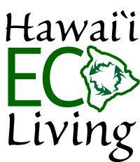 Hawaii Eco Living