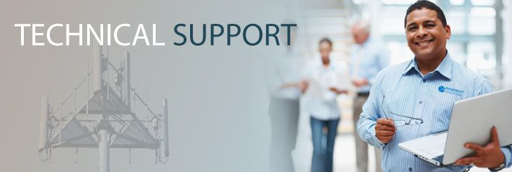 Computer Support & IT Support > Provided by full-time application Engineers  #ComputerSupport #ITSupport #Networking  Call now: +91 (0)80 40445566, Visit our site here:www.itsupportdesk.in