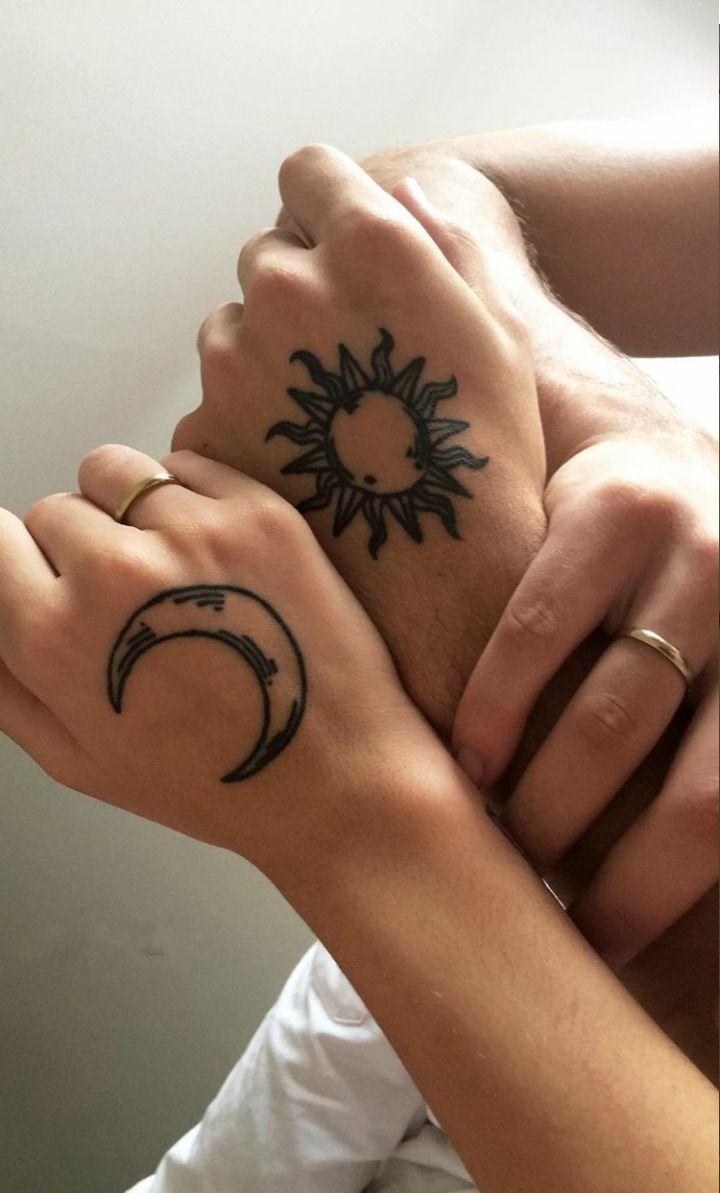 Sei La Eu So Sei Que Nada Sei Tattoos Inspirational Tattoos Couple Tattoos