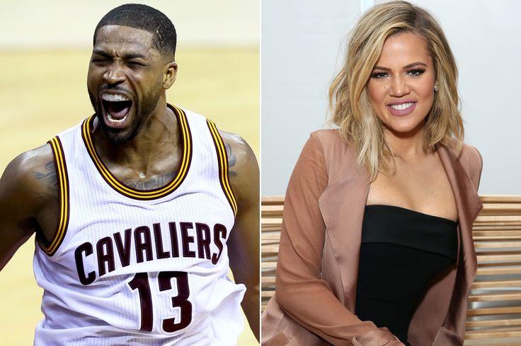 """The Cavaliers appear to have survived Khloé Kardashian curse Sitemize """"The Cavaliers appear to have survived Khloé Kardashian curse"""" konusu eklenmiştir. Detaylar için ziyaret ediniz. http://xjs.us/the-cavaliers-appear-to-have-survived-khloe-kardashian-curse.html"""