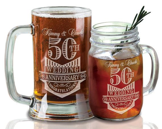 30th Wedding Anniversary Gifts For Men: 1000+ Ideas About 20th Wedding Anniversary Gifts On