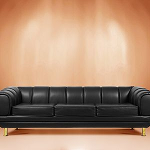 Find out why home decor is always Essential! Discover more midcentury sofa designs details at http://essentialhome.eu/
