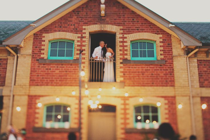Love + Marriage | JonathanOng