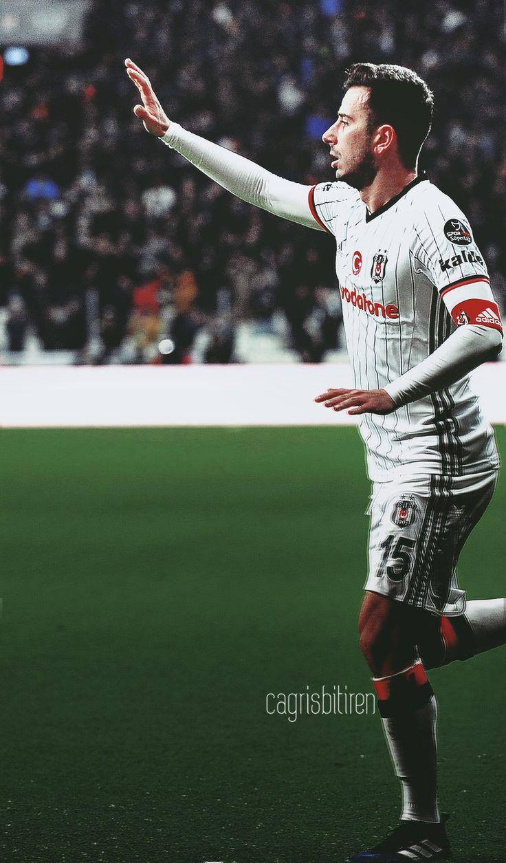 MAESTRO - OĞUZHAN ÖZYAKUP / Beşiktaş