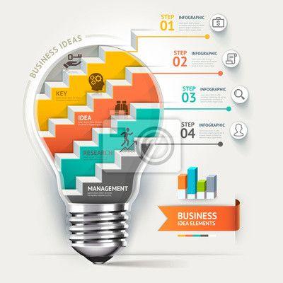 infografika biznesowa - Szukaj w Google