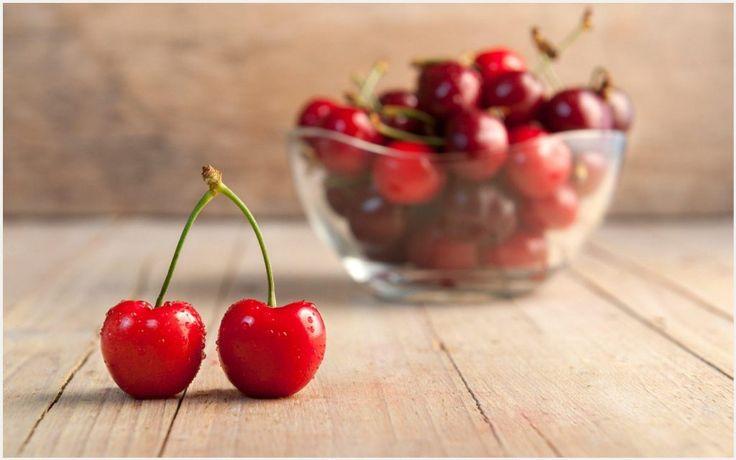 Berry Red Fruit Wallpaper | berry red fruit wallpaper 1080p, berry red fruit wallpaper desktop, berry red fruit wallpaper hd, berry red fruit wallpaper iphone