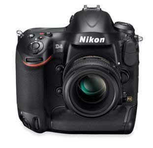 Amazon.com: Nikon D4 16.2 MP CMOS FX Digital SLR with Full 1080p HD Video (Body Only): NIKON: Camera & Photo: Birthday Presents, Camera Gear, Camera Equipment, Camera Conscious, Camera Nikon, Dream Camera, Dslr