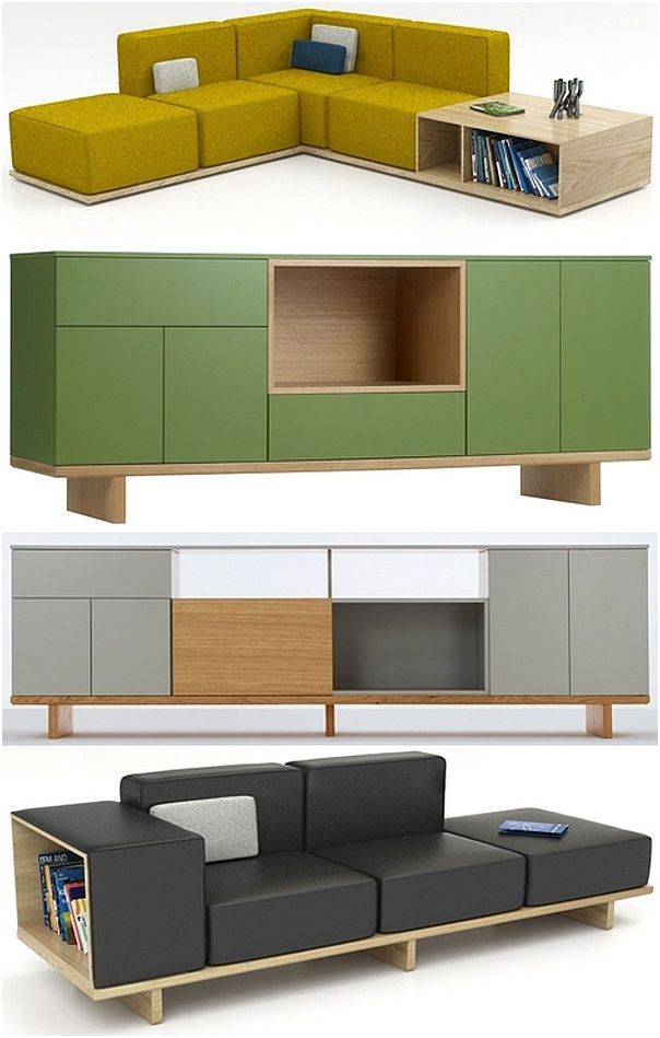 25 Best Japanese Furniture Ideas On Pinterest Japanese Table Japanese Dining Table And Wood