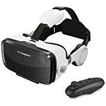VR, Virtual Reality, PS4VR, Oculus Rift, HTC Vive, Gaming, Games, Samsung GearVR, Google Cardboard