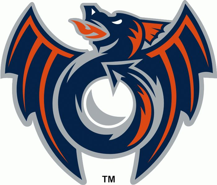 135 best images about Cool Sports Logos on Pinterest ...
