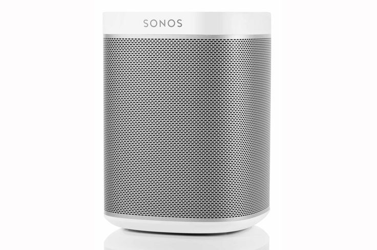 Enceinte multiroom Sonos PLAY:1 BLANC 230€