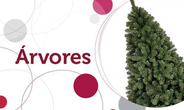 Decoração de Natal: confira nossa seleção de enfeites para a festa