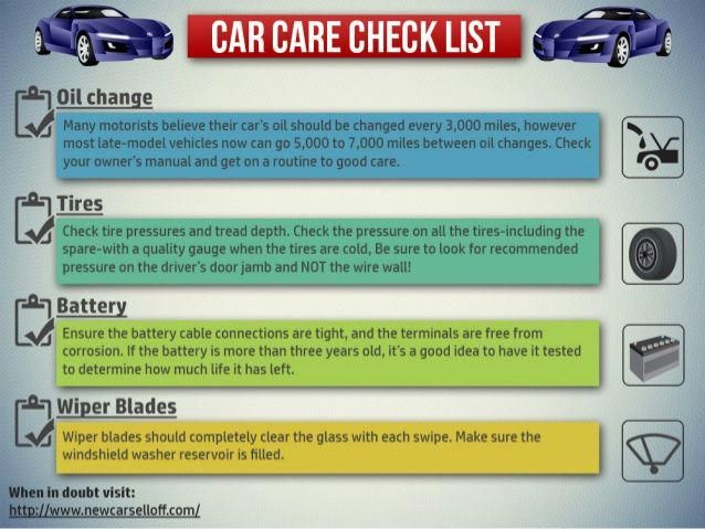 Pin By Twenty Four Diagnostics On Car Care Repair And Maintenance Car Care Tips Vehicles Car