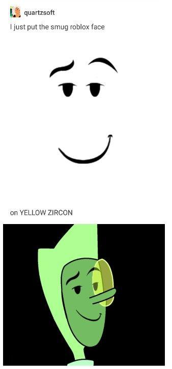 smug yellow steven universe pinterest. Black Bedroom Furniture Sets. Home Design Ideas