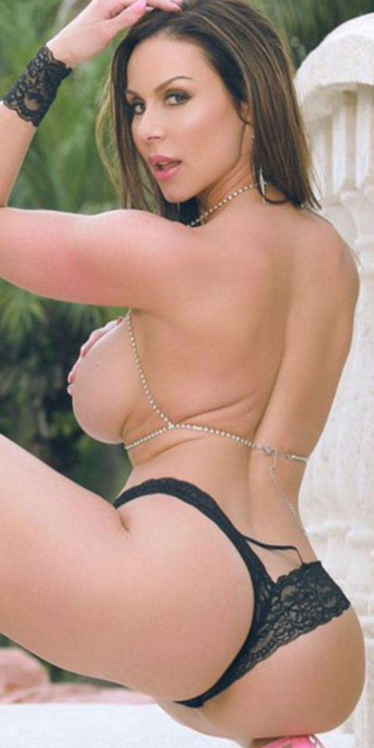 claudia cardinale nude images