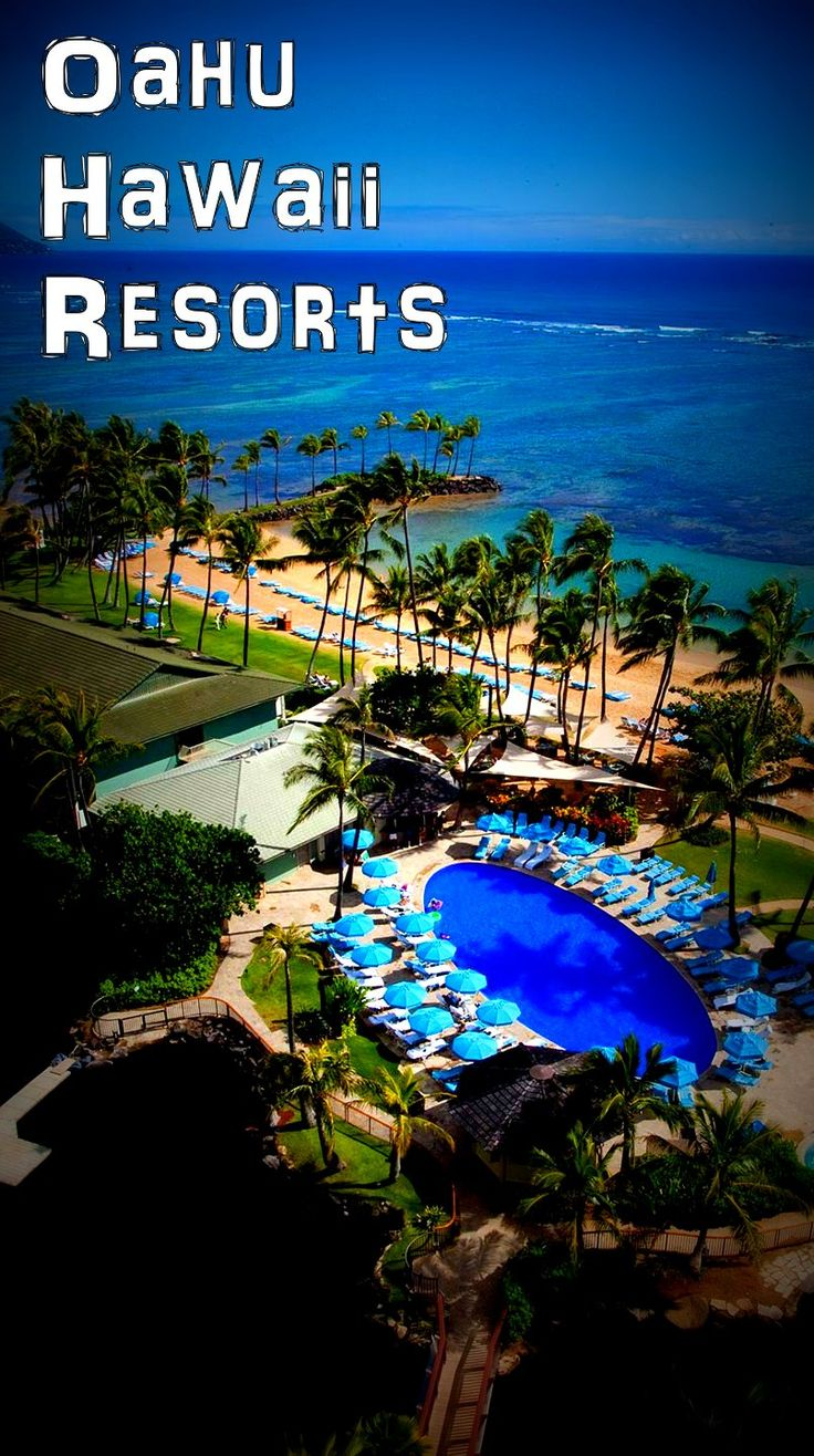 best 25+ hawaii all inclusive resorts ideas only on pinterest