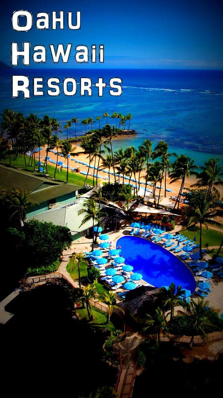 gay family hawaiian vacations