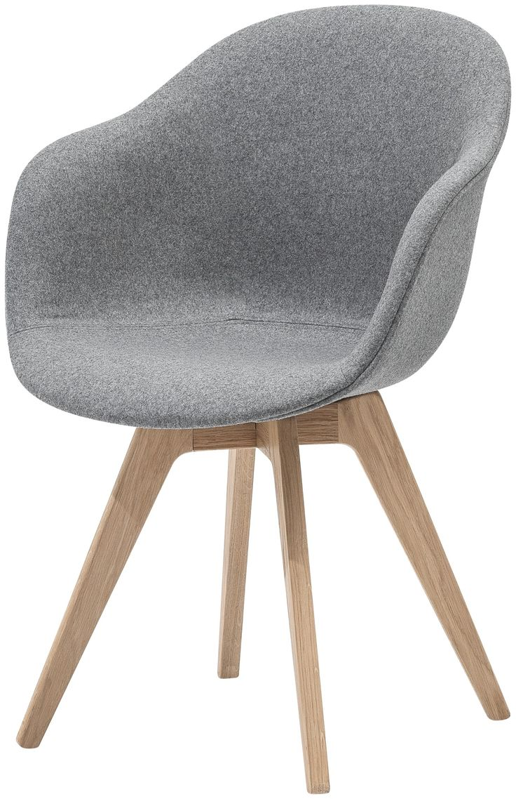 Modern dining chairs - Quality from BoConcept