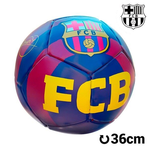 El mejor precio en Fitness Deportes 2017 en tu tienda favorita https://www.compraencasa.eu/es/actividades-al-aire-libre/76361-balon-de-futbol-mini-fc-barcelona.html