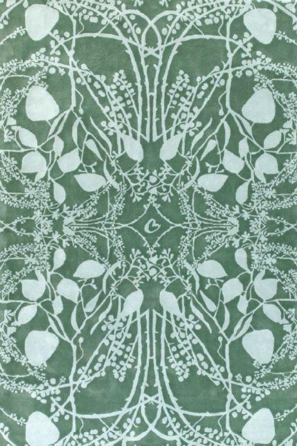 Eucalyptus - Rug Collections - Designer Rugs - Premium Handmade rugs by Australia's leading rug company