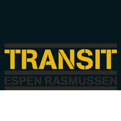 TRANSIT ESPEN RASMUSSEN For almost seven years, photographer Espen Rasmussen has travelled the world to document refugees and displaced people. The book TRANSIT tells the stories of some of the 43.2 million people on the run in the world today. From the makeshift camps in DR Congo to the slums of Colombia, the book presents stories of everyday life and the challenges displaced people and refugees meet every day, no matter in which country or which continent they find themselves.