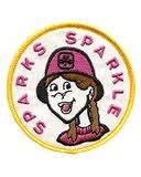 volunteer- Girl Guides of Canada