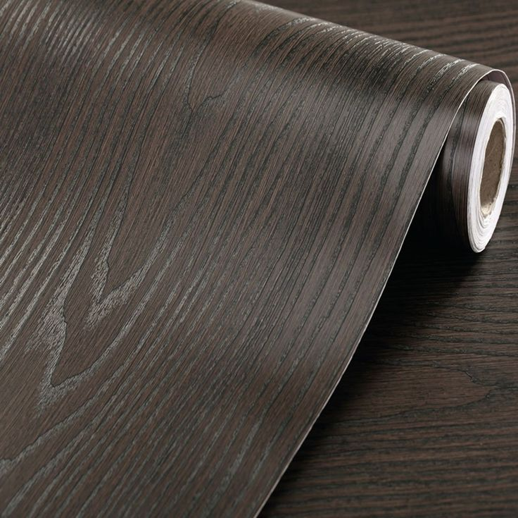 16 Best Wood Grain Contact Paper Self Liner Images On