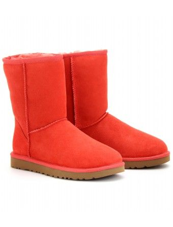 60 best Neon uggs images on Pinterest