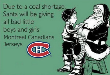 c80040db60b0a9a5d80831c2b2230fba hockey memes funny hockey lmao! go leafs! ;) the montreal canadiens can't get no respect,Montreal Canadians Memes