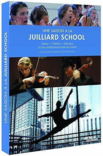 Une saison à la Juilliard School ARTE ÉDITIONS https://www.amazon.fr/dp/B00HUL8GOE/ref=cm_sw_r_pi_dp_x_1HYXybKEWXF1T
