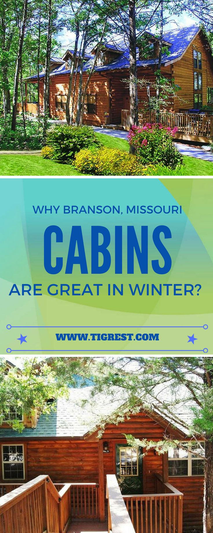 33 best United States: MISSOURI images on Pinterest | Family ...