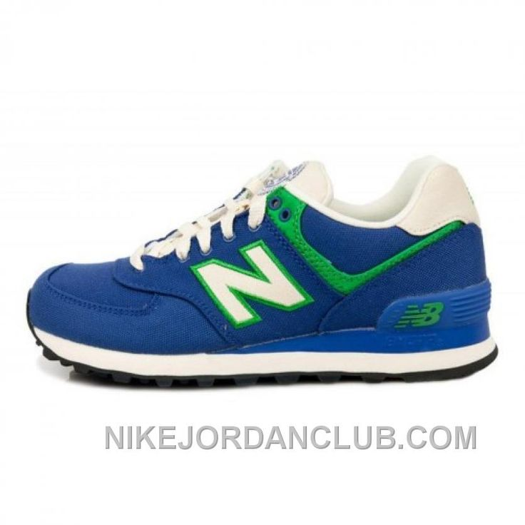 http://www.nikejordanclub.com/balance-574-womens-deep-blue-green-shoes-new-release.html BALANCE 574 WOMENS DEEP BLUE GREEN SHOES NEW RELEASE Only $85.00 , Free Shipping!