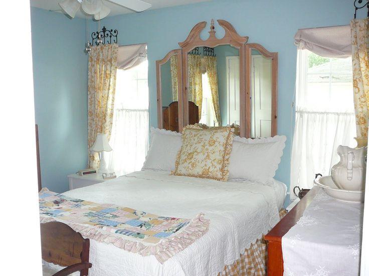 Best Bedroom Images On Pinterest Bedrooms Headboard Ideas