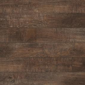 Laminate Flooring | Discount Laminate Flooring | ProSource Wholesale    Parkridge  Toast