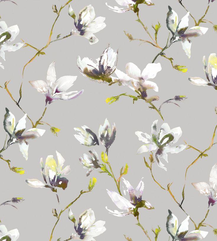 Saphira Fabric by Romo | Jane Clayton