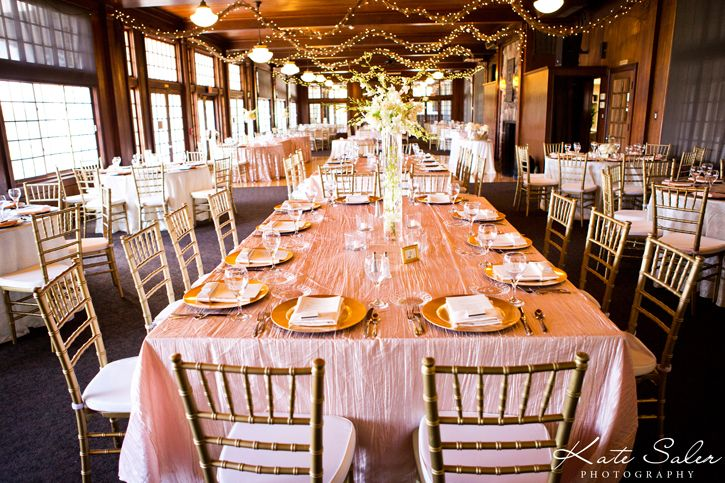 Waldenwoods In Hartland Michigan Is Such A Stunning Wedding Venue Kate Saler Photography