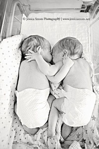 nouveaux-nés