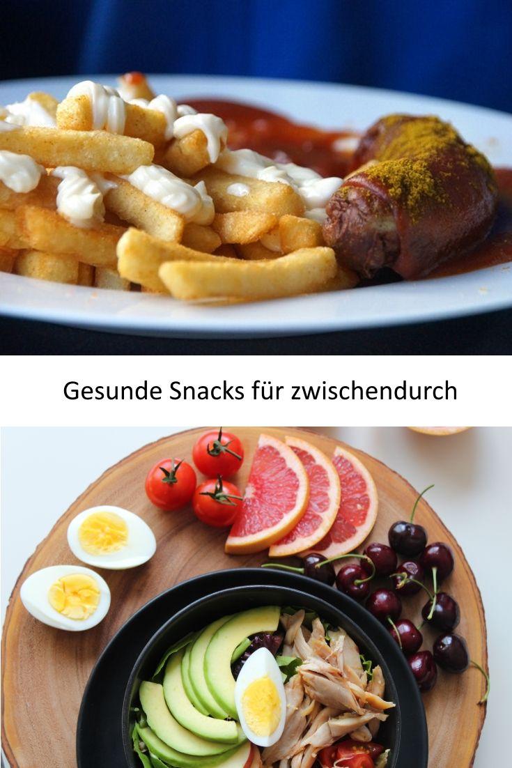Gesunde Snacks Zum Mitnehmen Und Fur Zwischendurch Gesunde Snacks Essen Fur Die Arbeit Essen