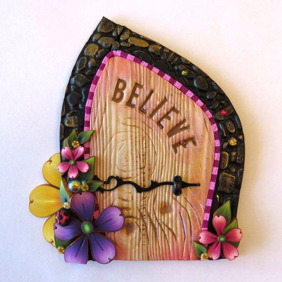 Vente de déménagement... Entrez MOVING dans la case code coupon à la caisse de 10 % sur votre commande.  Un jardin de la fleur magique pour vos fées...