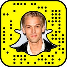 Aaron Carter Snapchat Name - What is His Snapchat Username & Snapcode?  #AaronCarter #snapchat http://gazettereview.com/2017/09/aaron-carter-snapchat-name-snapchat-username-snapcode/