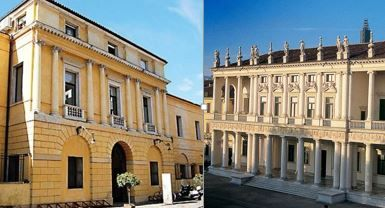 2017  - Musei gratis - Free entry to local museums; April 2, May 7, June 4, July 2, Aug. 6, Sept. 3, Oct. 1, Nov. 5, and Dec. 3, free entry to Archaeological Museum, Contrà Santa Corona 4, and Palazzo Chiericati, Piazza Matteotti 37/39, 9 a.m. -5 p.m. (last entry at 4:30 p.m.).