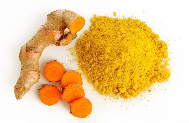 #7 #Homemade #Turmeric #Face #Packs #compilation on the #blog