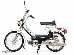 malaguti fifty hf moped mofa ebay wunschliste t