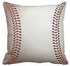 baseball bedroom - boys baseball theme decorating ideas - baseball theme bedrooms - boys baseball bedding - boys sports bedroom decorating ideas - fun baseball theme furniture - baseball murals