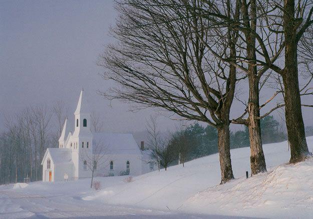 Whycocomagh_Cape Breton_Nova Scotia http://CaperBuzz.Com...love and memories for a friend..JOAN....................